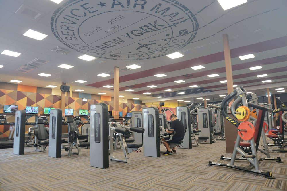 gym_photo_workout